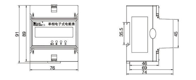 电路 电路图 电子 户型 户型图 平面图 原理图 681_279